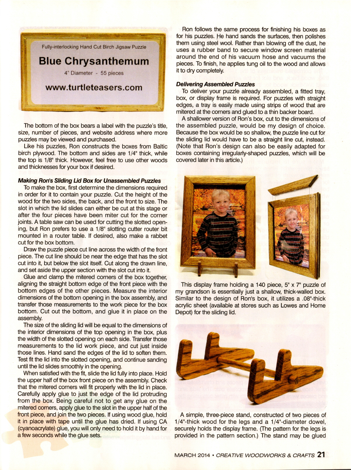 Polhemus article-Page 2